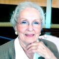 Kathleen E. Mowers