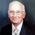 Robert F. Oien