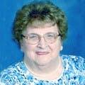 Dorothy M. Kilian