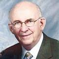 Harlund G. Routhe