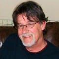 Gary L. Rybolt