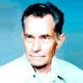 Waldemar Mazurs