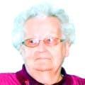 Esther L. Goethke