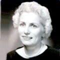 Dorothy Pawlcyn