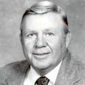 Charles A. Berg