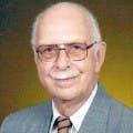 Harold D. Jensen