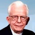 John O. Elstad