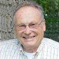 Donald G. Atkins