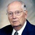 Arthur S. Lundell