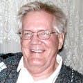 William C. Antilla