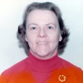 Virgie L. Olson
