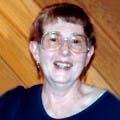 Mae C. Pfannmuller
