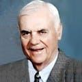Robert C. Bell