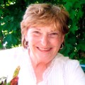 Margaret 'Marge' Dolan