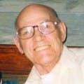 Kent L. Walker, Sr.