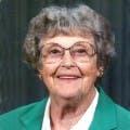 Stella B. 'Toddie' Henning