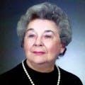 Arlene J. Ferderer