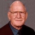 Francis S. Bisek