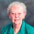 Phyllis M. Kachina