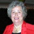 Helen T. Dobson