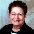Sharon E. Quast