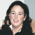 Carmen Shoberg