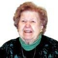 Emelia M. Klempka