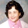 Dorothy L. fosland