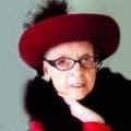 Shirley A. Kaliher