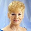 Marilyn M. Bodin