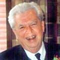 Paul J. Wirtz