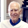 Gerald J. Bliss, Sr.