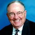 Gary L. Snyder