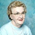 Phyllis K. Boulton