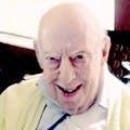 Sylvester Price
