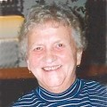 Alice M. Kollath