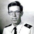Donald R. Schneider