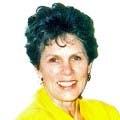 Barbara J. Malherek