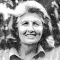 Nancy L. MacGibbon
