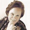 Pearl S. Graham