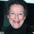 Phyllis Ann Sheehan