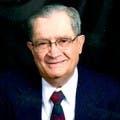 Warren W. Becker