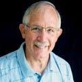 Gerald Raymond 'Jerry' Roeller