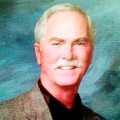 Richard G. 'Rick' Hanson