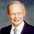 Ronald A. Nelson