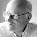 Edward Anders Sovik
