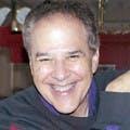 Ralph Marc Kramer