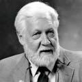 Dr. Roland Dille