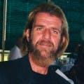 Brett R. Zlonis-Lehmann