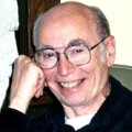 Samuel Charles Scher